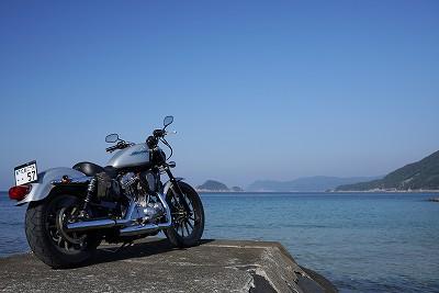 2010.11.6遠岳