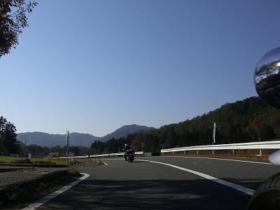 s-10:50県道460