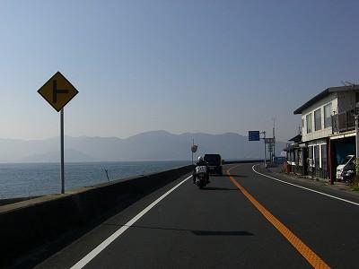 s-12:09R188柳井