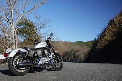 s-14:46温井ダム