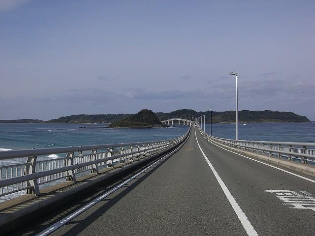 s-11:28角島大橋