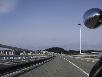 s-11:29角島大橋