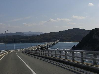 s-11:31角島大橋