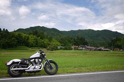 s-11:36山県