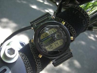 s-10:17気温