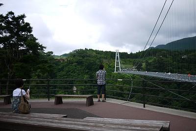 s-15:45大吊橋