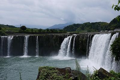 s-11:40原尻の滝
