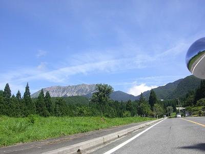 s-10:22大山道