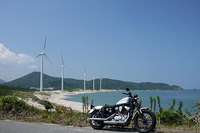 s-10:39浅利風車