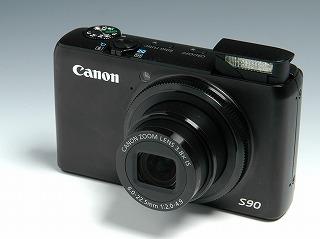 S90s-.jpg