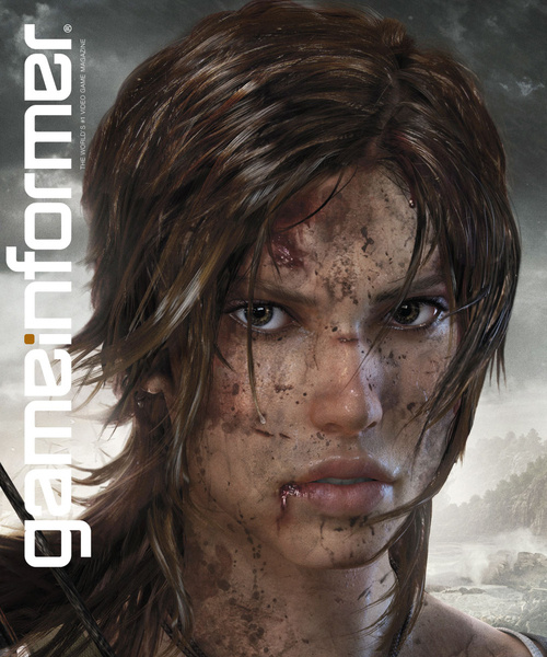 101207tomb_raider_game_informer_cover_art.jpg