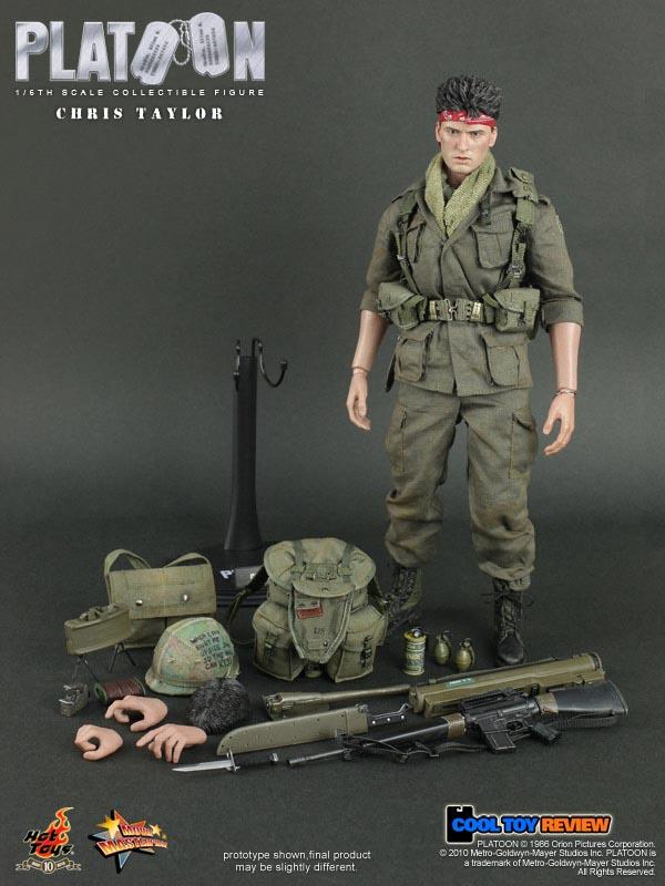 HT-Platoon-Chris-Taylor-18.jpg