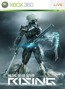 MGSR-Box-Art-Xboxcom.jpg