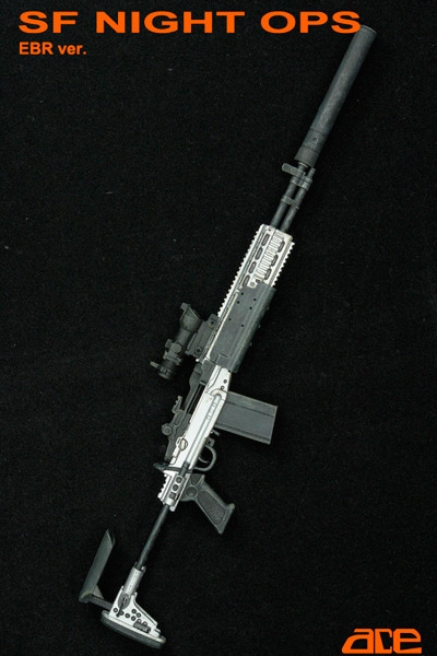 SEBR-025.jpg