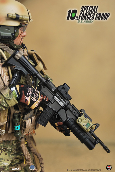 USARMY_10TH_SFG21.jpg