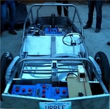 UrbeeCar-250kb.jpg