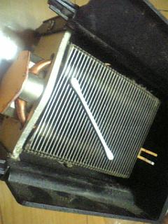 VC00005.jpg