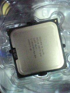 VC00009.jpg