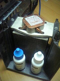 VC00010.jpg