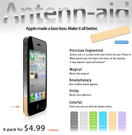 antenna-aid.jpg