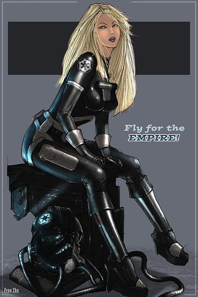 sw_comic_image07.jpg