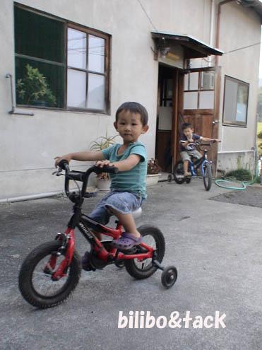 20091101_22.jpg