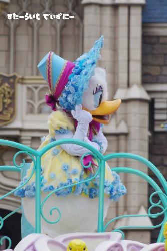 0626-daisy10.jpg