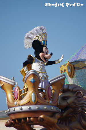 110305-mickey1.png