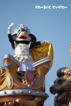 110305-mickey2.png