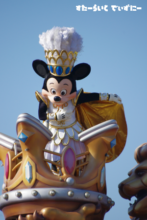 110305-mickey3.png