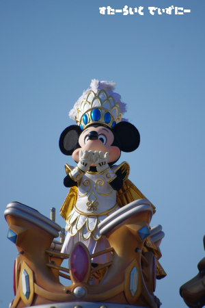 110305-mickey5.png