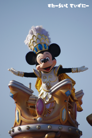 110305-mickey6.png