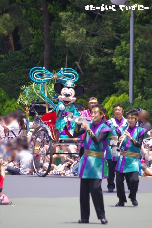 2011-1-mickey1.jpg