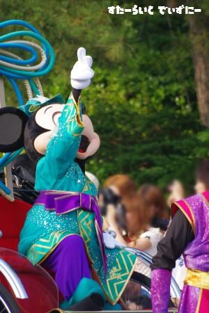 2011-2-mickey2.jpg