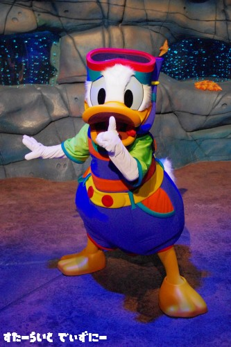 101115under the sea-donald