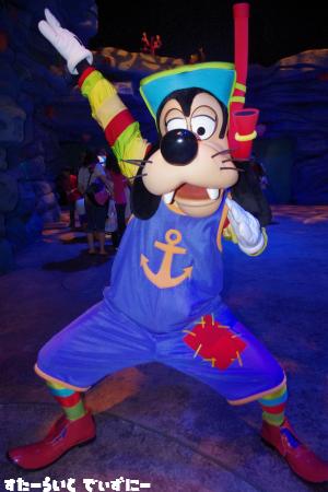 110626under the sea-goofy