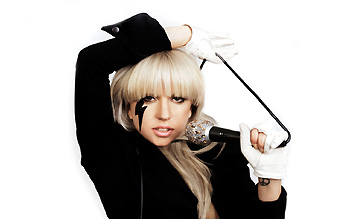 lady_gaga_singing_1280x800[1]