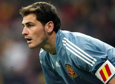 casillas (1)