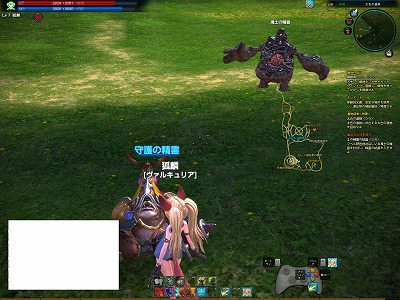 TERA_ScreenShot_20110704_161023.jpg