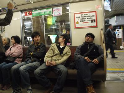 photo+001_convert_20091014211131.jpg