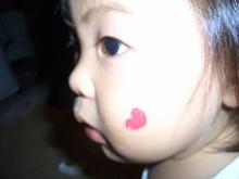 Facesticker