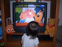 AnpanmanTV