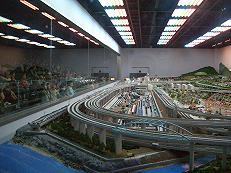 The Railway Museum ksg