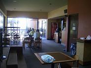 bishopcafe