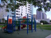 dtpark