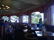 restaurantam
