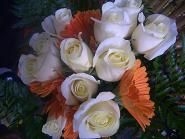 flowero