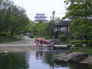 shiyaku