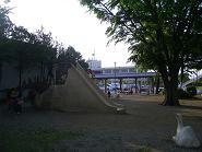 pdpark