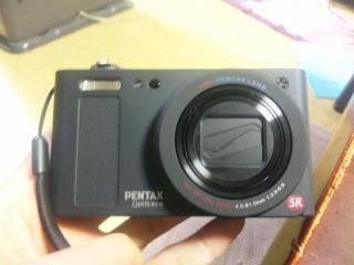 Optio-RZ18_2012-01-08